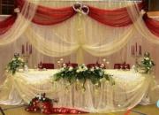 krasnaya-svadba_10