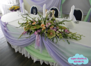 svadebny-stol_009