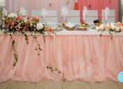 svadebny-stol_011