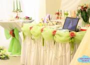 svadebny-stol_012