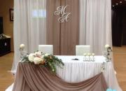 svadebny-stol_017