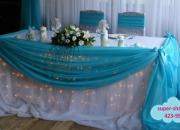 svadebny-stol_018