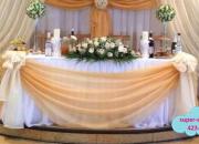 svadebny-stol_027