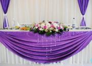 svadebny-stol_030