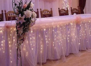 svadebny-stol_033