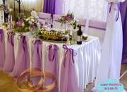 svadebny-stol_035