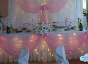 svadebny-stol_036