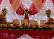 svadebny-stol_038