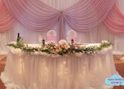 svadebny-stol_047