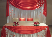 svadebny-stol_048