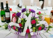 svadebny-stol_052