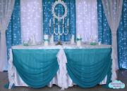svadebny-stol_060