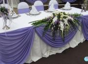 svadebny-stol_071