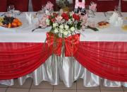 svadebny-stol_078
