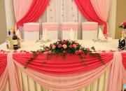 svadebny-stol_085