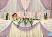 svadebny-stol_088