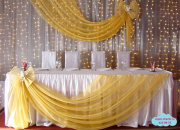 svadebny-stol_096