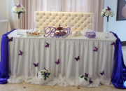 svadebny-stol_098