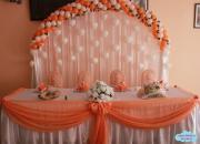 svadebny-stol_101