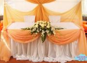 svadebny-stol_102