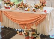 svadebny-stol_105