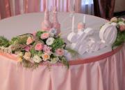 svadebny-stol_106
