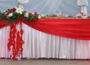 svadebny-stol_111