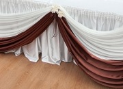 svadebny-stol_116