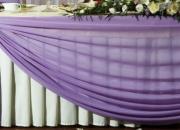 svadebny-stol_120