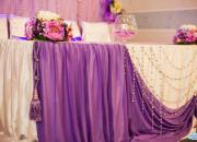 svadebny-stol_127