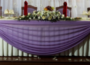 svadebny-stol_133