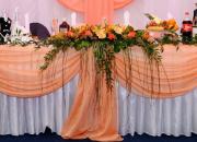 svadebny-stol_137