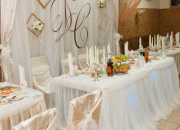 svadebny-stol_144