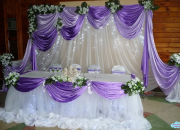 svadebny-stol_145