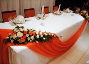 svadebny-stol_147