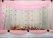 svadebny-stol_149