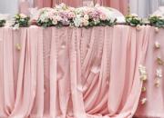 svadebny-stol_151