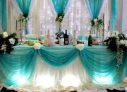 svadebny-stol_158