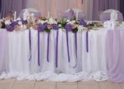 svadebny-stol_163