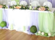 svadebny-stol_166