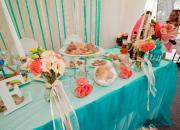 svadebny-stol_170