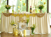 svadebny-stol_171