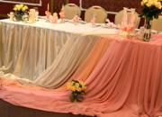 svadebny-stol_172