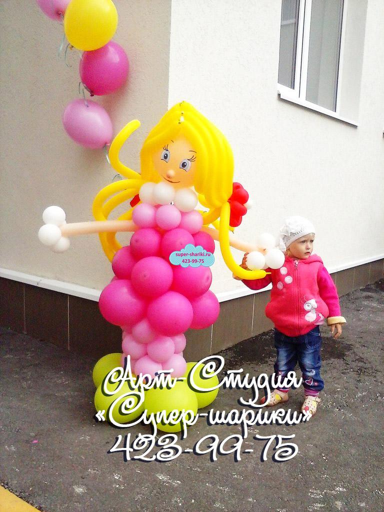 Где купить шарики в Нижнем Новгороде, где купить шары в Нижнем Новгороде, где можно купить шарики