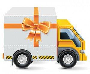 car-shopping-icons