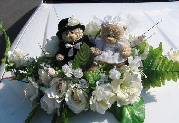 Ukrashenie-svadebnyh-mashin06