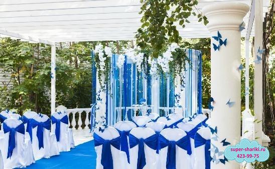 свадебная арка, арка на свадьбу