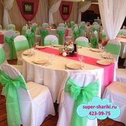 аренда чехлов на свадьбу, аренда свадебных чехлов, чехол на стул свадебный универсальный, купить чехлы на стулья для свадьбы, прокат чехлов на стулья на свадьбу, чехлы на стулья для свадьбы аренда